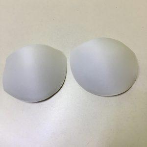 Cupe (pentru sutien) si bretele