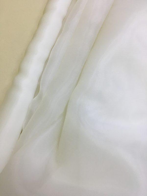 Cristalon